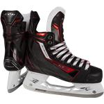 CCM Jetspeed Ice Skates [JUNIOR]