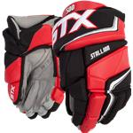 STX Stallion 500 Gloves [JUNIOR]