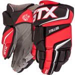 STX Stallion 300 Gloves [JUNIOR]
