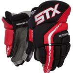 STX Surgeon 300 Hockey Gloves [JUNIOR]