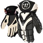 Warrior Rabil Gloves