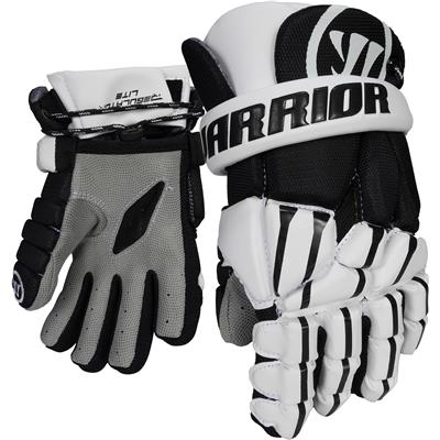 Warrior Regulator Lite Gloves