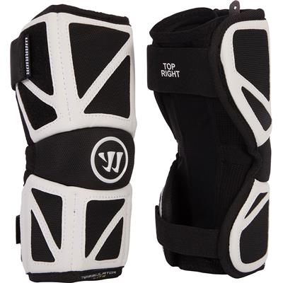 Warrior Regulator Lite Arm Pad