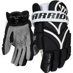 Warrior Rabil Next 2 Gloves [JUNIOR]