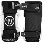 Warrior Rabil Next 2 Arm Pads [YOUTH]