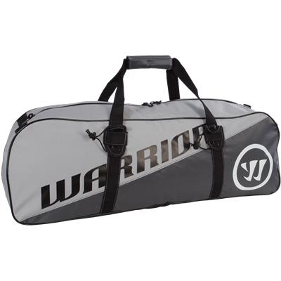 Warrior Black Hole Shorty Bag