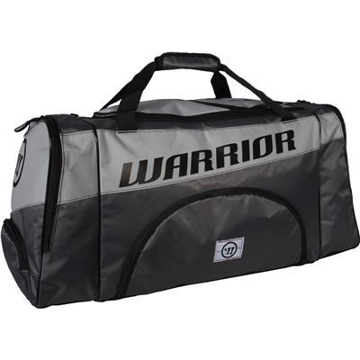 Warrior Space Shuttle Bag