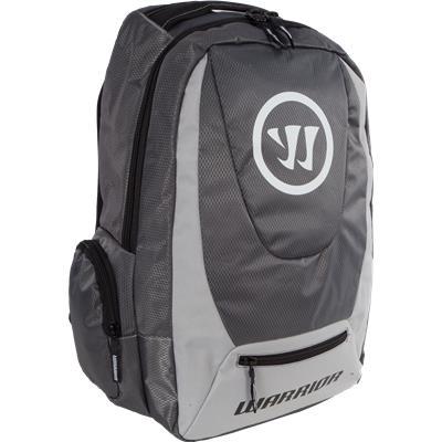 Warrior Jet Pack Backpack