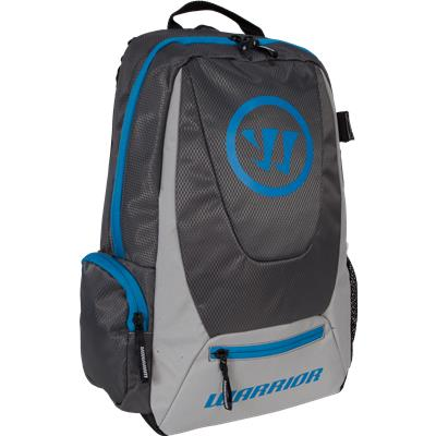 Warrior Jet Pack Tripper Backpack