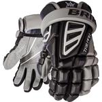 Brine Triumph III Gloves [MENS]