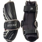 Brine Triumph III Arm Guards [MENS]