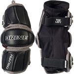 Brine Triumph III Arm Pad [MENS]