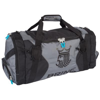 Brine Expedition Duffel Bag