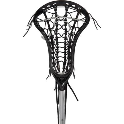Brine Dynasty Elite II Complete Stick Composite