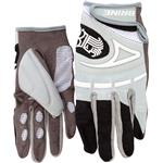 Brine Mantra Glove [WOMENS]