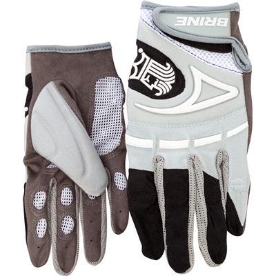 Brine Mantra Glove