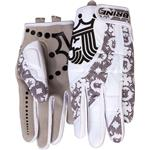 Brine Cameo Cold Weather Glove [WOMENS]