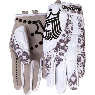 Brine Cameo Cold Weather Glove