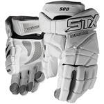 STX Surgeon 500 Gloves