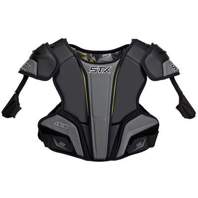 STX Stallion 300 Shoulder Pads