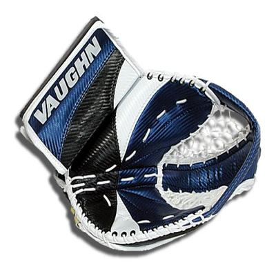 Vaughn Velocity 7070 Goalie Catch Glove