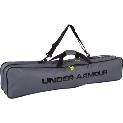 Under Armour Lacrosse Travel Bag