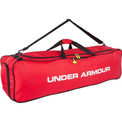 Under Armour Lacrosse Travel Bag