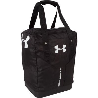 Under Armour Ball Bag