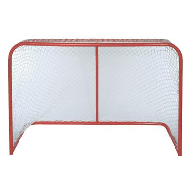 Pro Guard 8900 Metal Hockey Goal