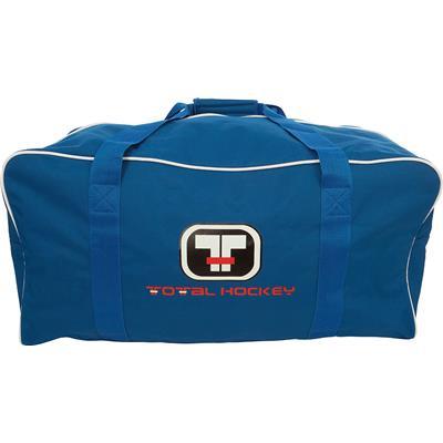 CCM Little Blues LTP Carry Bag