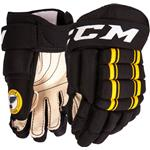 CCM Little Blues Learn to Play Gloves [JUNIOR]