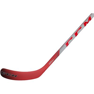 CCM RBZ 260 Grip Composite Stick