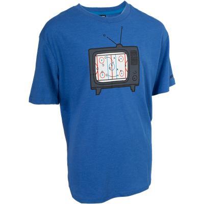 Bauer Playoffs Tee Shirt