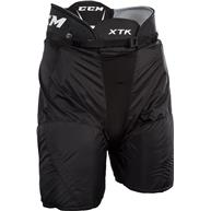 CCM XTK Youth Player Pants