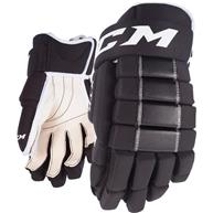 Learn to Play Hockey CCM XTK Hockey Gloves