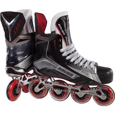 Bauer Vapor 1XR Inline Skates