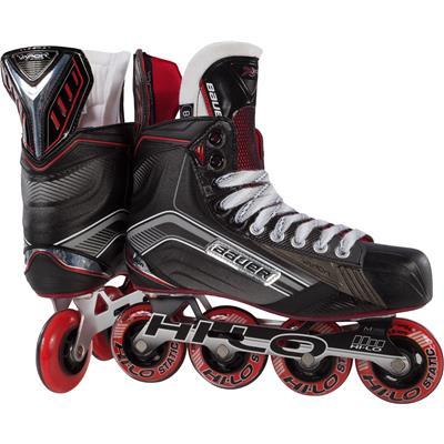 Bauer Vapor X600R Inline Skates