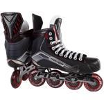 Bauer Vapor X500 Inline Skates [JUNIOR]