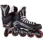 Bauer Vapor X400 Inline Skates [SENIOR]