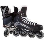 Bauer Vapor X300R Inline Skates [YOUTH]