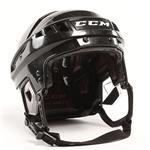 CCM 06 Hockey Helmet