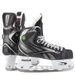 Reebok 17K Ice Hockey Skates [JUNIOR]