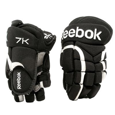 Reebok 7KN Hockey Gloves