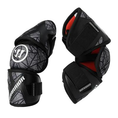 Warrior Adrenaline X2 Elbow Guards