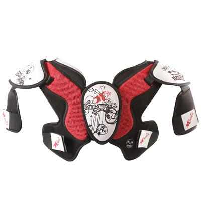 Maverik Bad Boy Shoulder Pad