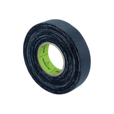Renfrew Friction Hockey Tape