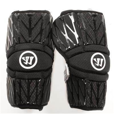 Warrior Burn Arm Pads