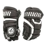 Warrior Covert DT2 Hockey Gloves [JUNIOR]