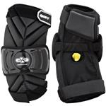 Gait Dakota Arm Guards [SENIOR]