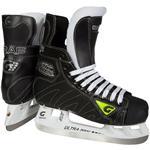 Graf G5 Ultra Skates [SENIOR]